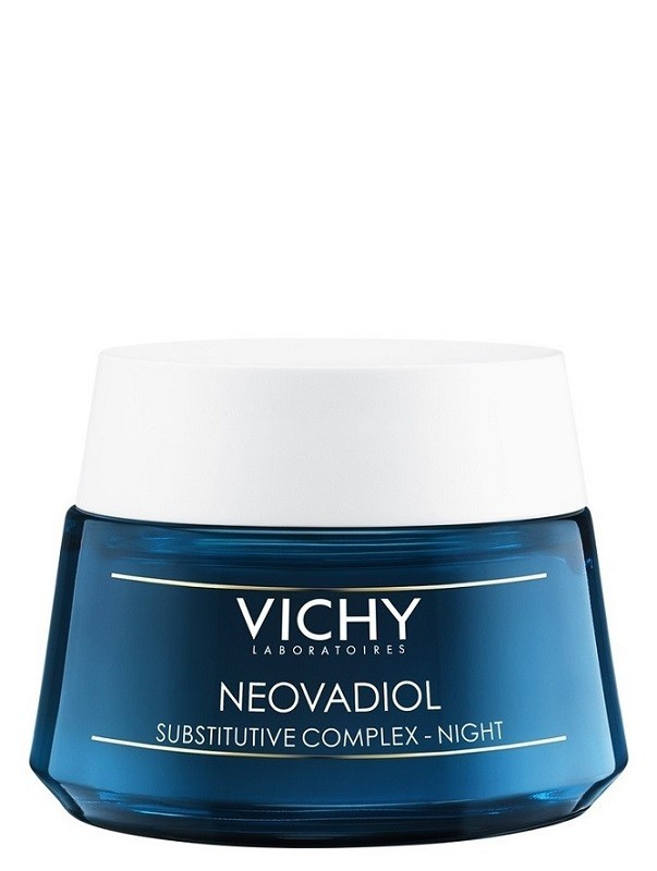 Vichy Neovadiol Substitutive Complex Night
