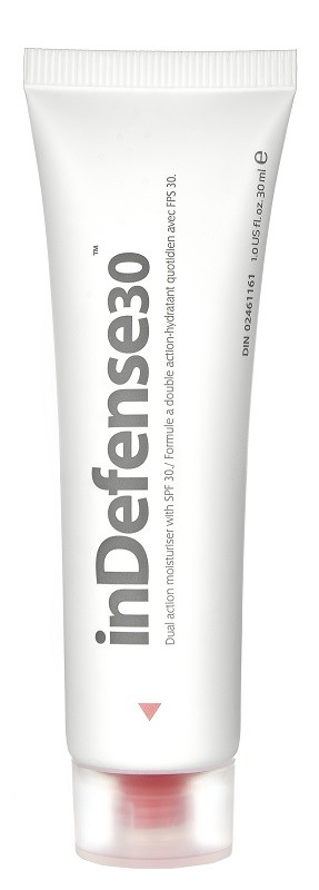 Indeed Labs Defense30 SPF30