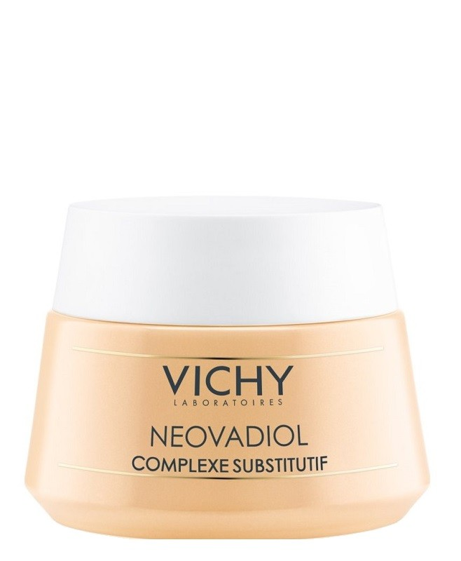 Vichy Neovadiol Complexe Substitutife