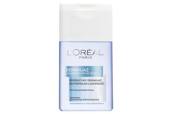 L'Oréal Demakijaż