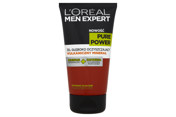 L'Oréal Men Expert