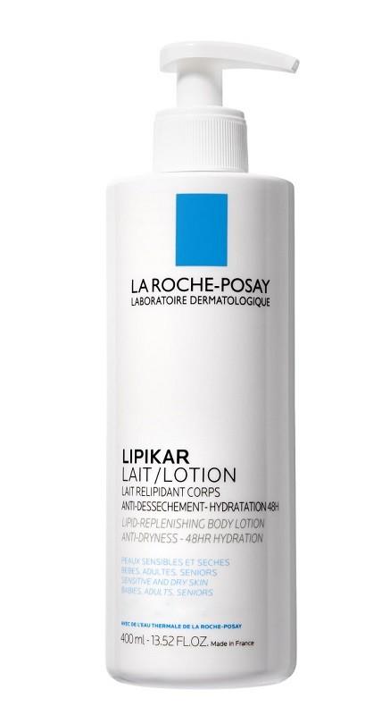 La Roche-Posay Lipikar Lait