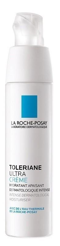 La Roche-Posay Toleriane Ultra