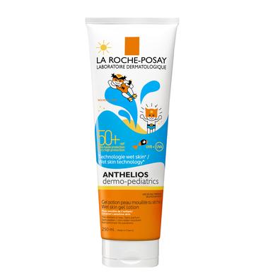La Roche-Posay Anthelios Dermo-Pediatrics