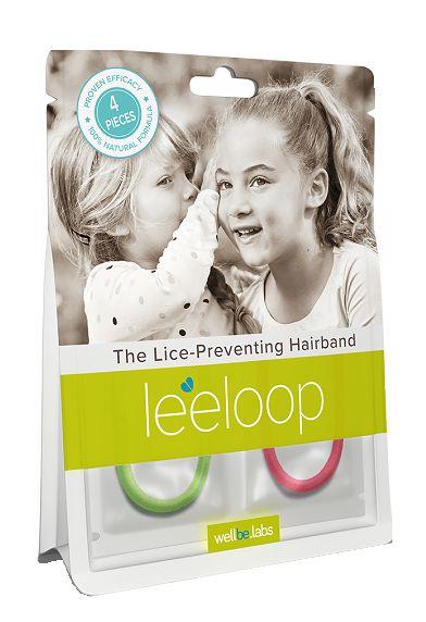 Leeloop Chroniąca Przed Wszami