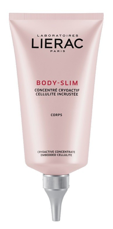 Lierac Body-Slim Cellulite Incrustee