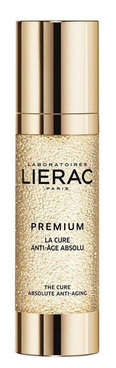 Lierac Premium Cure