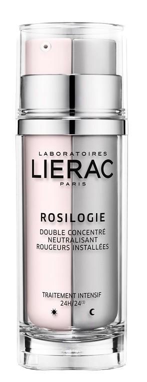 Lierac Rosilogie