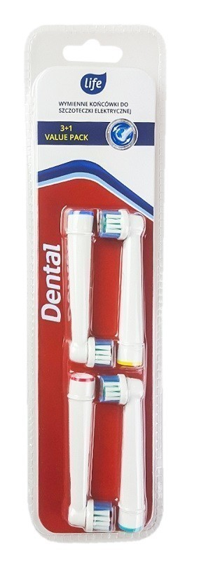Life Dental