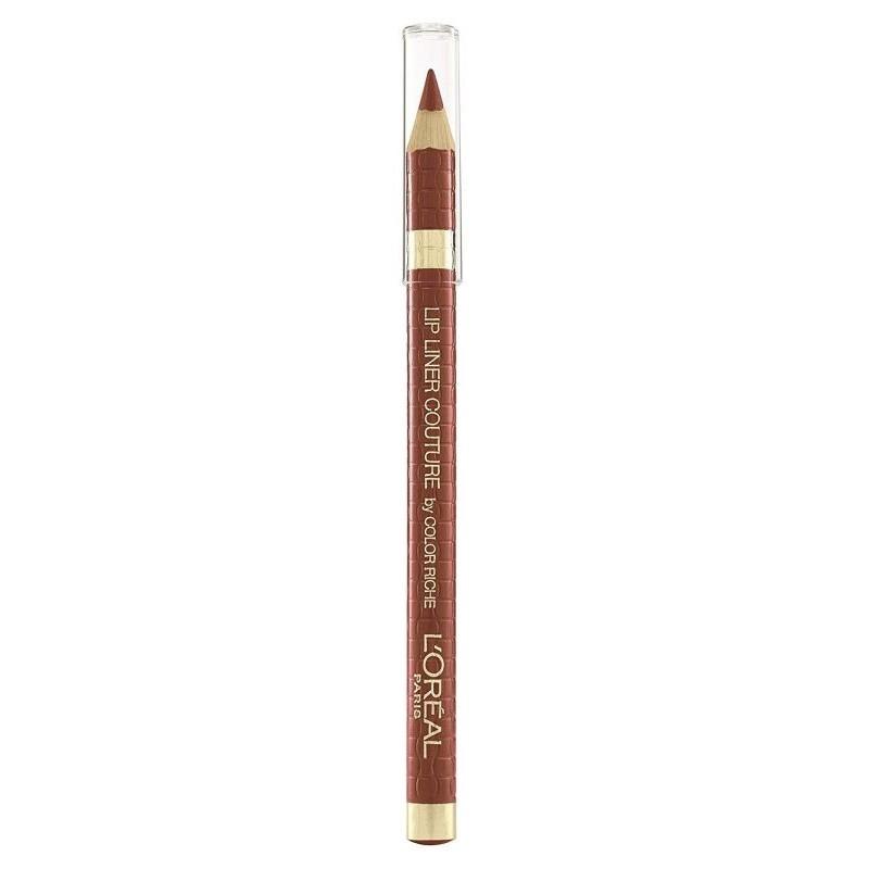 L'Oréal Color Riche Lip Liner Couture