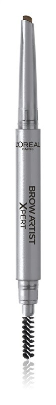 L'Oréal Brow Artist Xpert