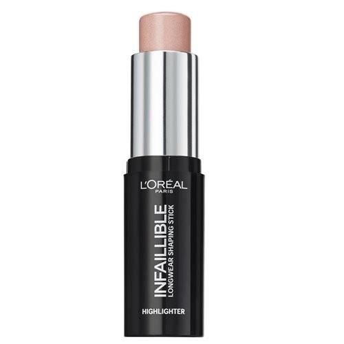 L&rsque;Oréal Infaillible Hightlight Stick