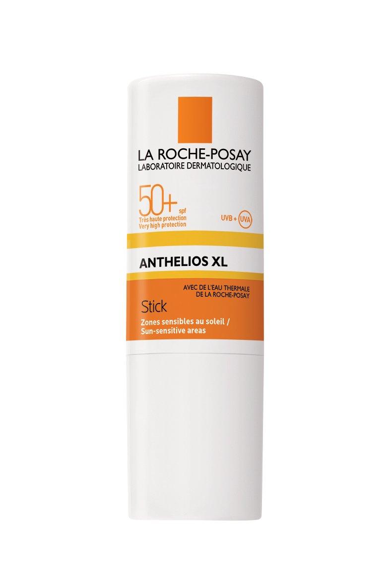 La Roche-Posay Anthelios XL SPF50+