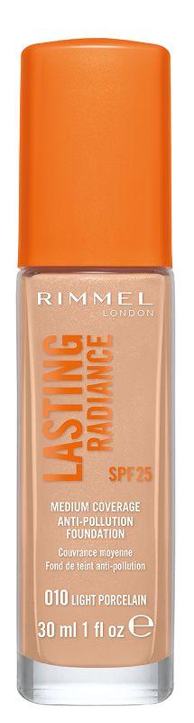 Rimmel Lasting Radiance