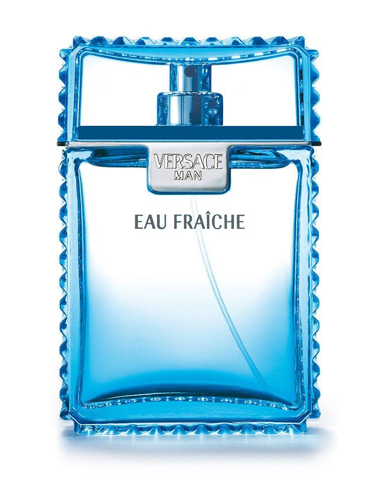 VERSACE Eau Fraiche for Man