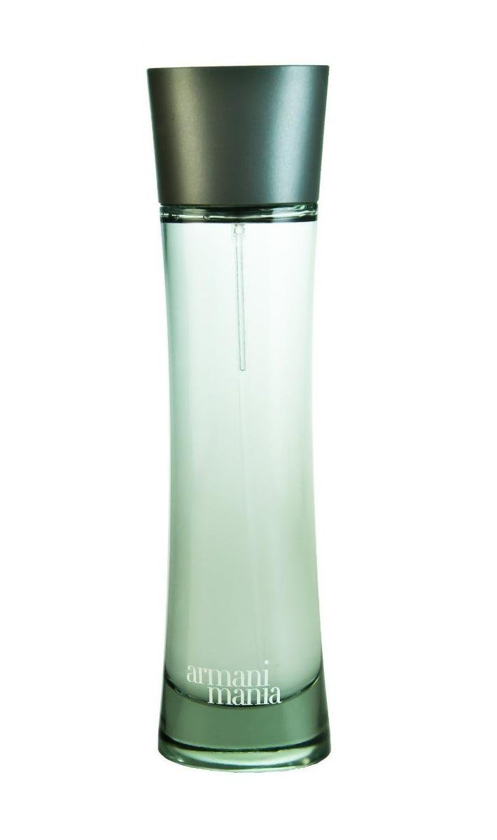 GIORGIO ARMANI Armani Mania – ceny i opinie – perfumy Super-Pharm 5dc6bd96ddc