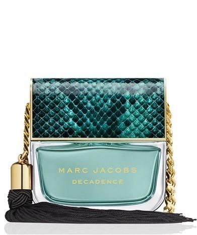 45d4e645da068 MARC JACOBS Decadence – ceny i opinie – perfumy Super-Pharm