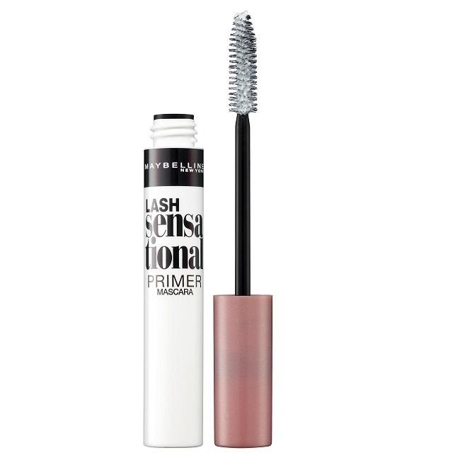 Maybelline Lash Sensational
