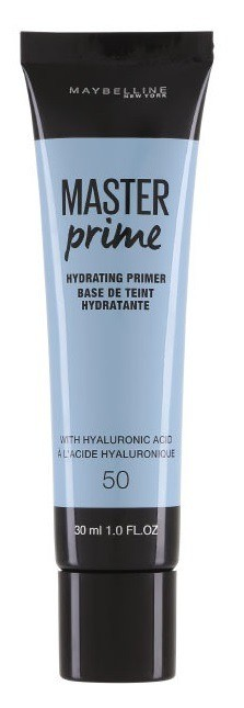 Maybelline Master Prime Hydrating