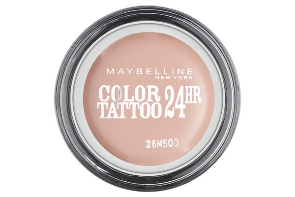 Maybelline Color Tattoo Mattes