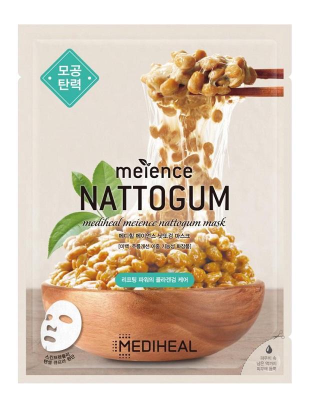 Mediheal Meience Nattogum