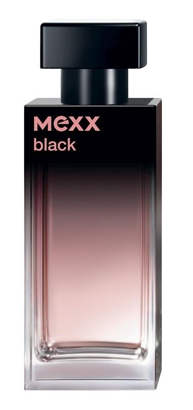 MEXX Black