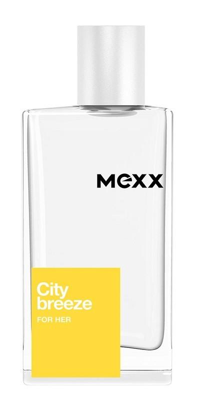 MEXX City Breeze