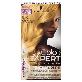Schwarzkopf Color Expert 9.3