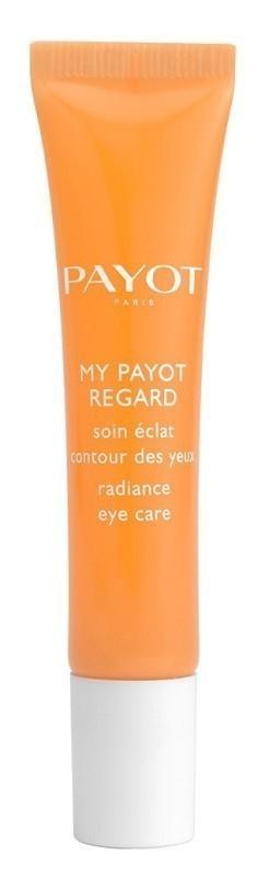 Payot Contour Yeux
