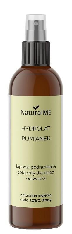NaturalME Rumianek