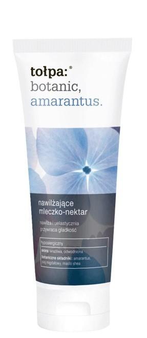 Tołpa Mini Amarantus
