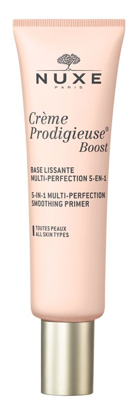 Nuxe Crème Prodigieuse® Boost