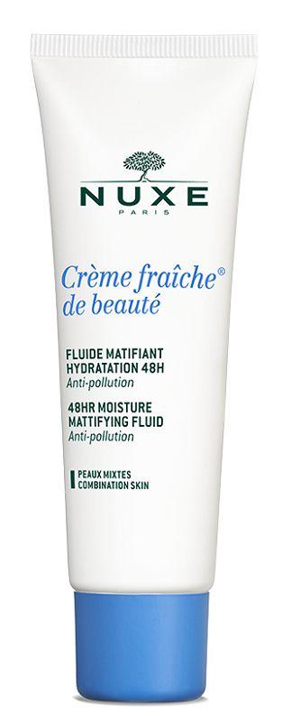 Nuxe Crème Fraîche de Beauté 48H