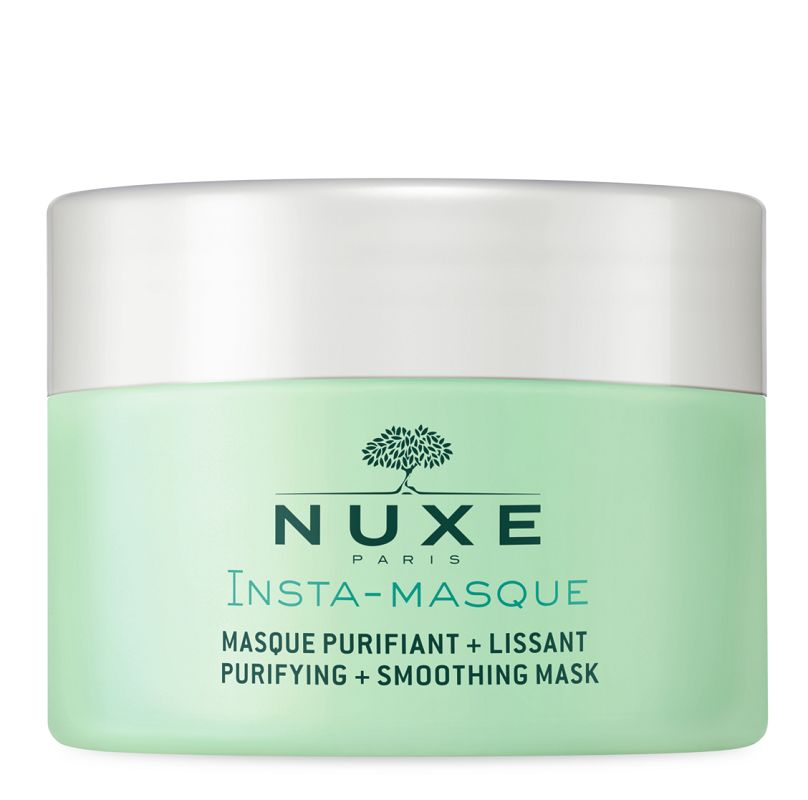 Nuxe Insta-Masque Purifiant + Lissant