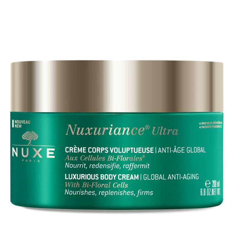 Nuxe Nuxuriance® Ultra