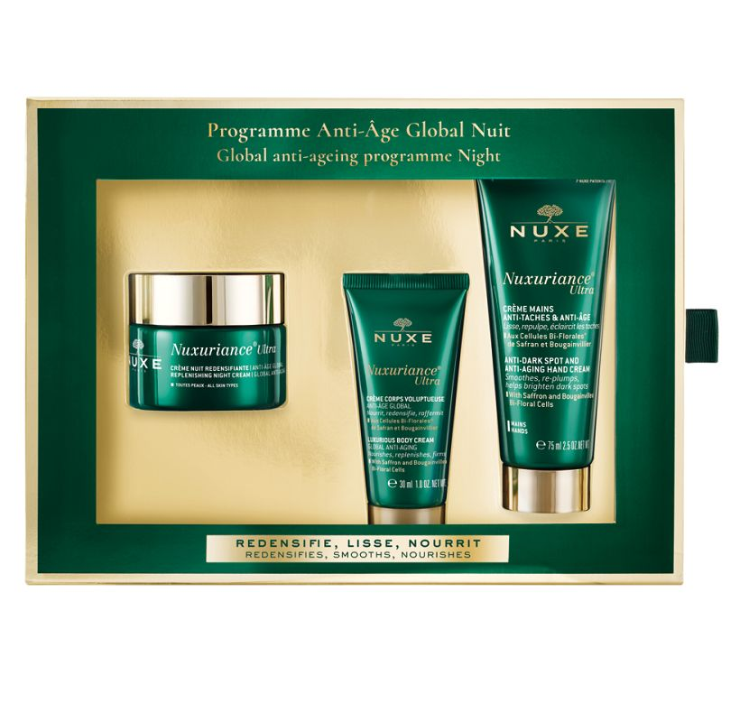 Nuxe Nuxuriance® Ultra Nuit