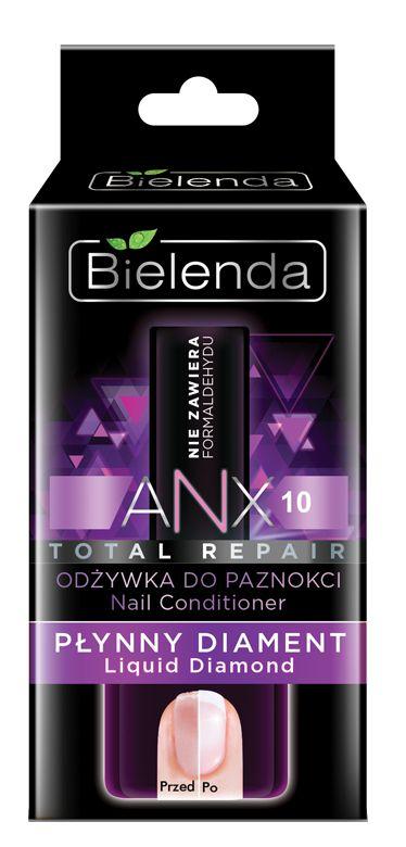 Bielenda Anx Total Repair Płynny Diament
