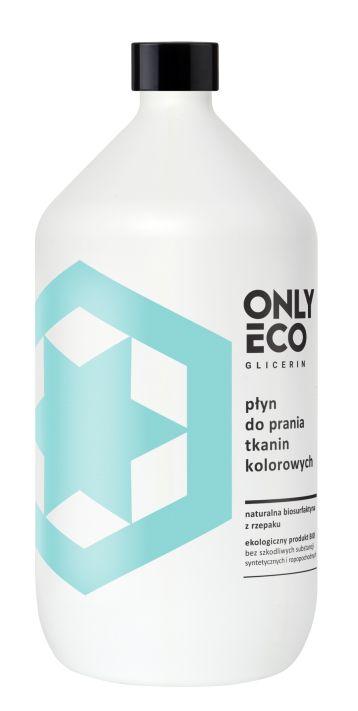 Only Eco Do Tkanin Kolorowych