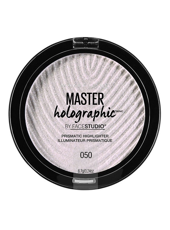 Maybelline Master Holographic