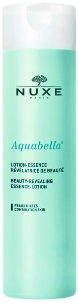 Nuxe Aquabella
