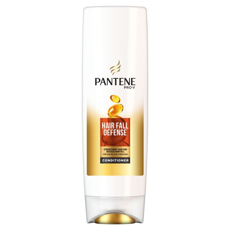 Pantene Anti Hairfall