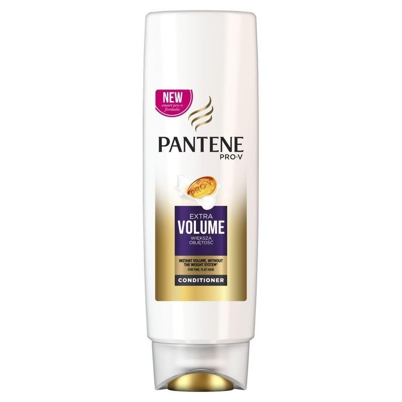Pantene Sheer Volume