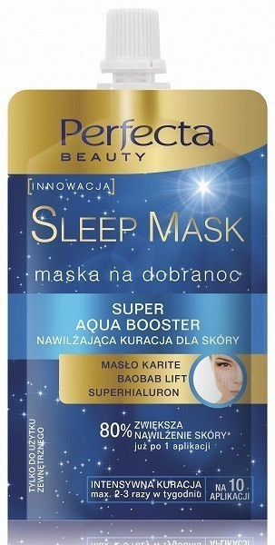 Perfecta Sleep-Mask