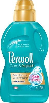 Perwoll Care Refresh