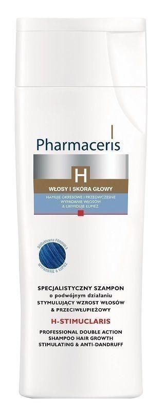 Pharmaceris H-Stimuclaris