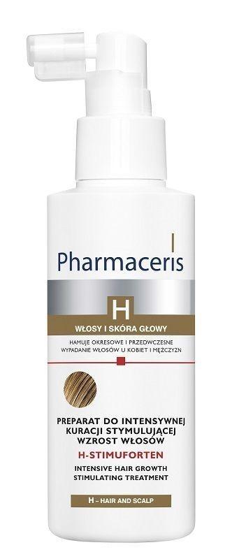 Pharmaceris H-Stimuforten
