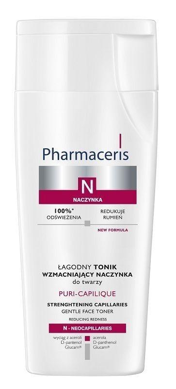 Pharmaceris N Puri-Capilique