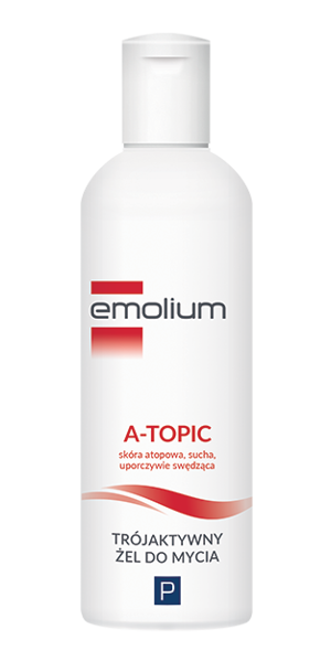 Emolium A-Topic