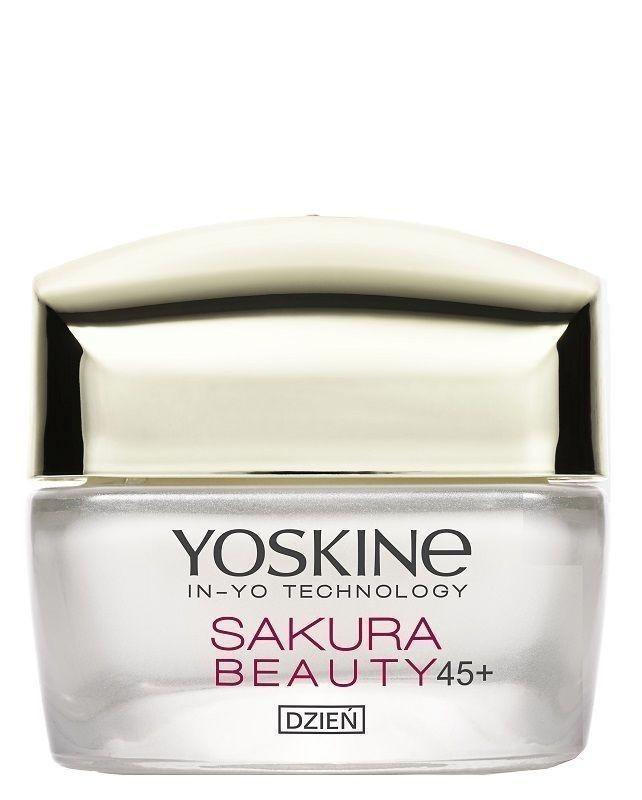 Yoskine Sakura Beauty 45+