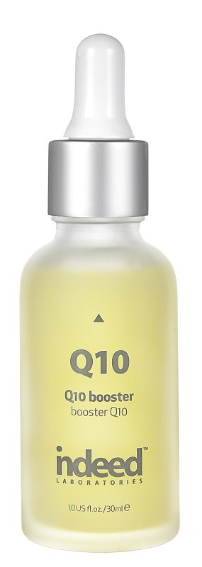 Indeed Labs Q10 Booster